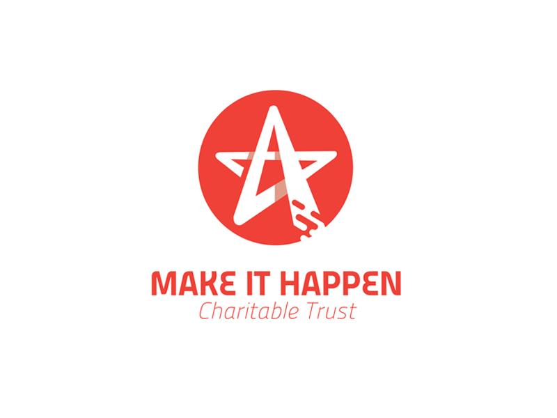 Make It Happen - Charitable Trust