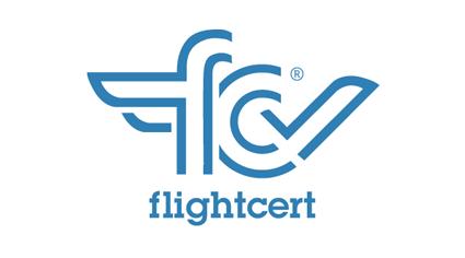 FCLogoFinal web.png