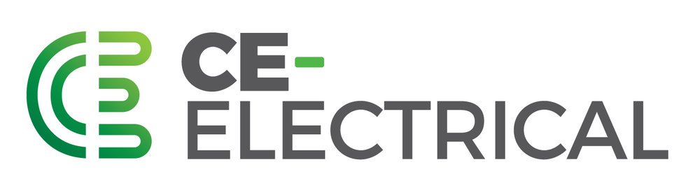 CE-Logo-Colour-01.jpg
