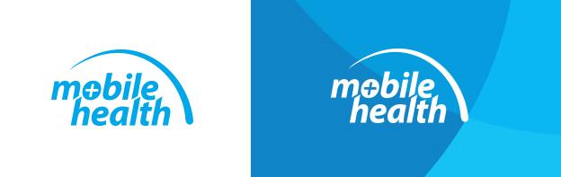 Mobile Health Logo4.jpg