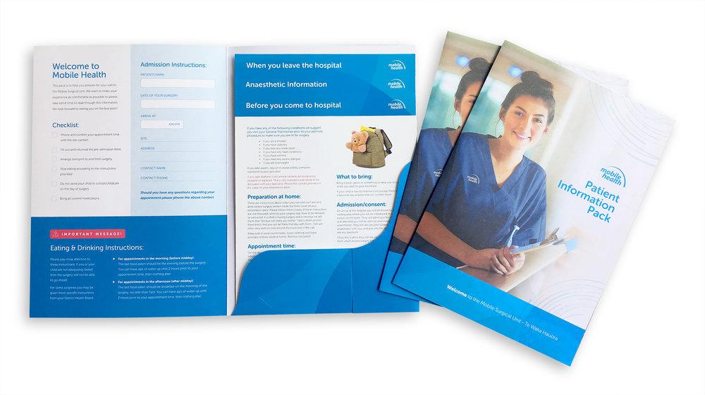 Patient Info Folder Design.jpg