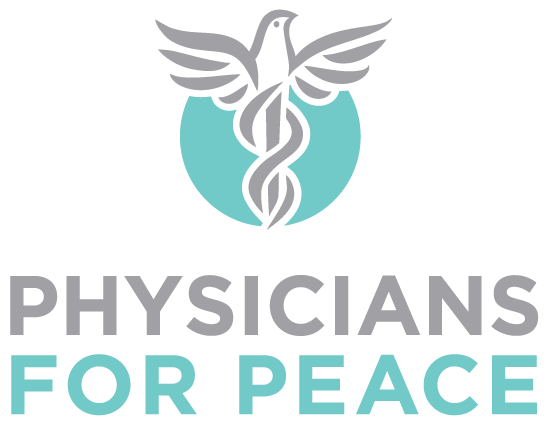 physicians-for-peace-norfolk-va.png