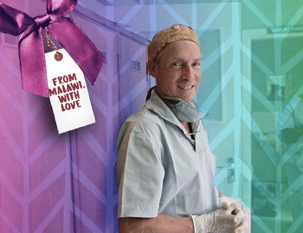 Dr Borgstein 2.jpg