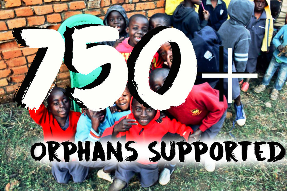 Orphans Supported F.jpg