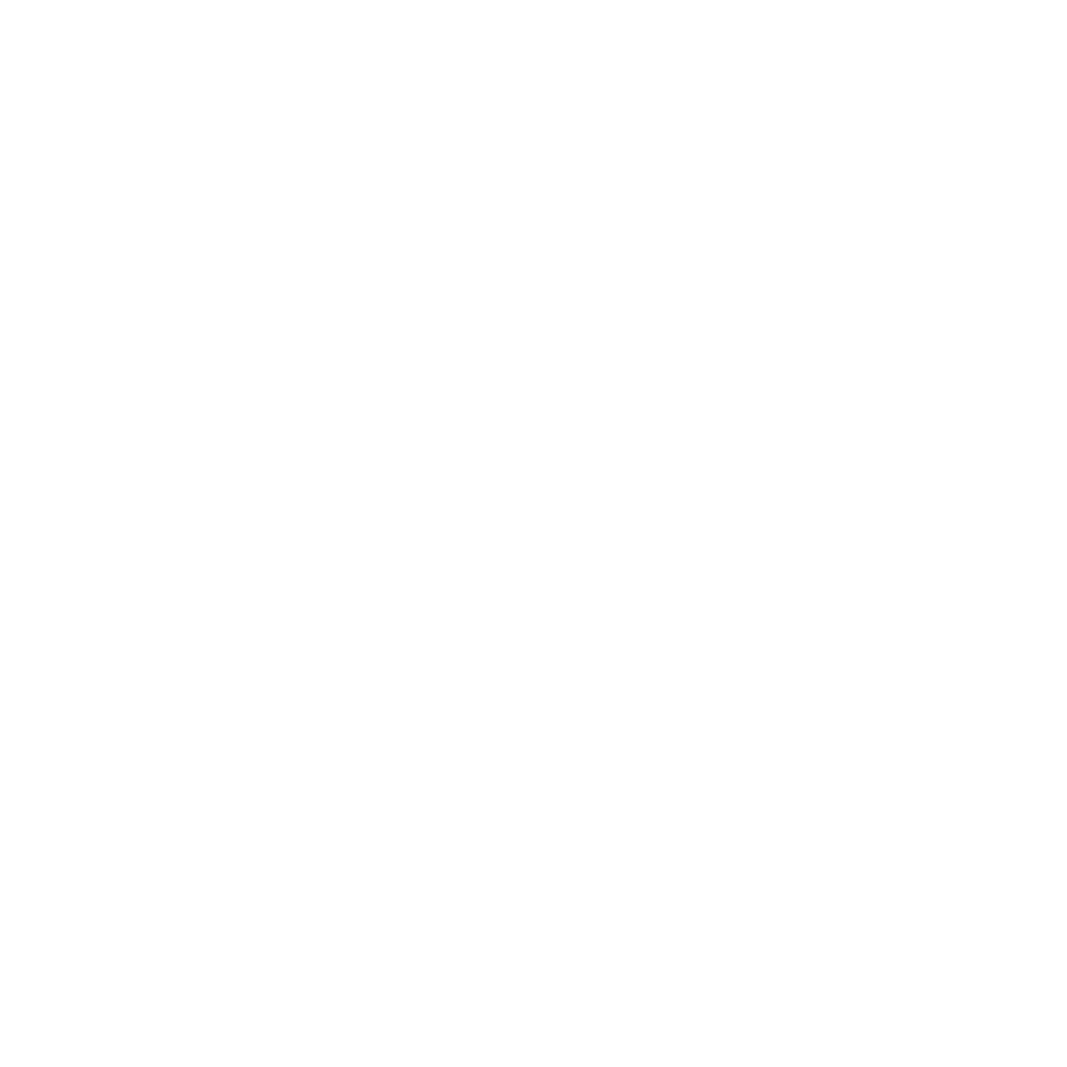 SaveMadisonValley