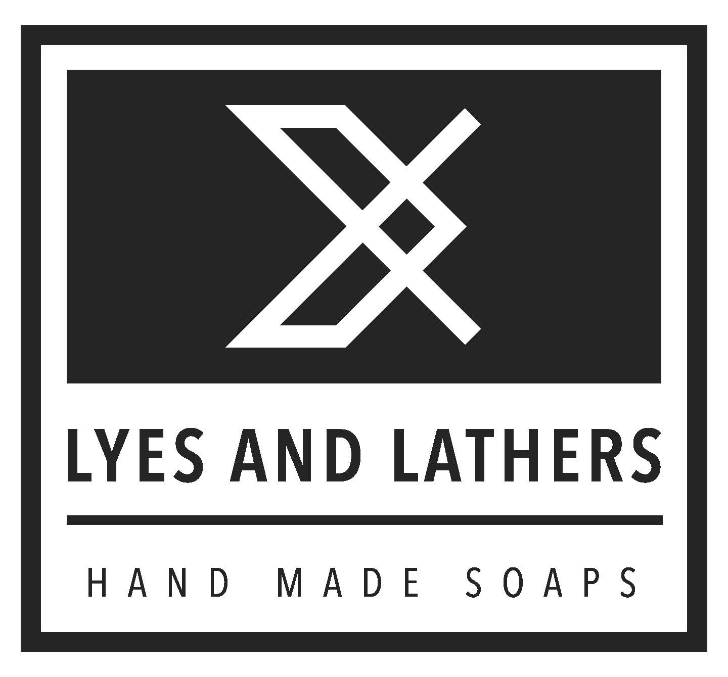 Lyes and Lathers-Handmade Soap in Mechanicsburg, PA