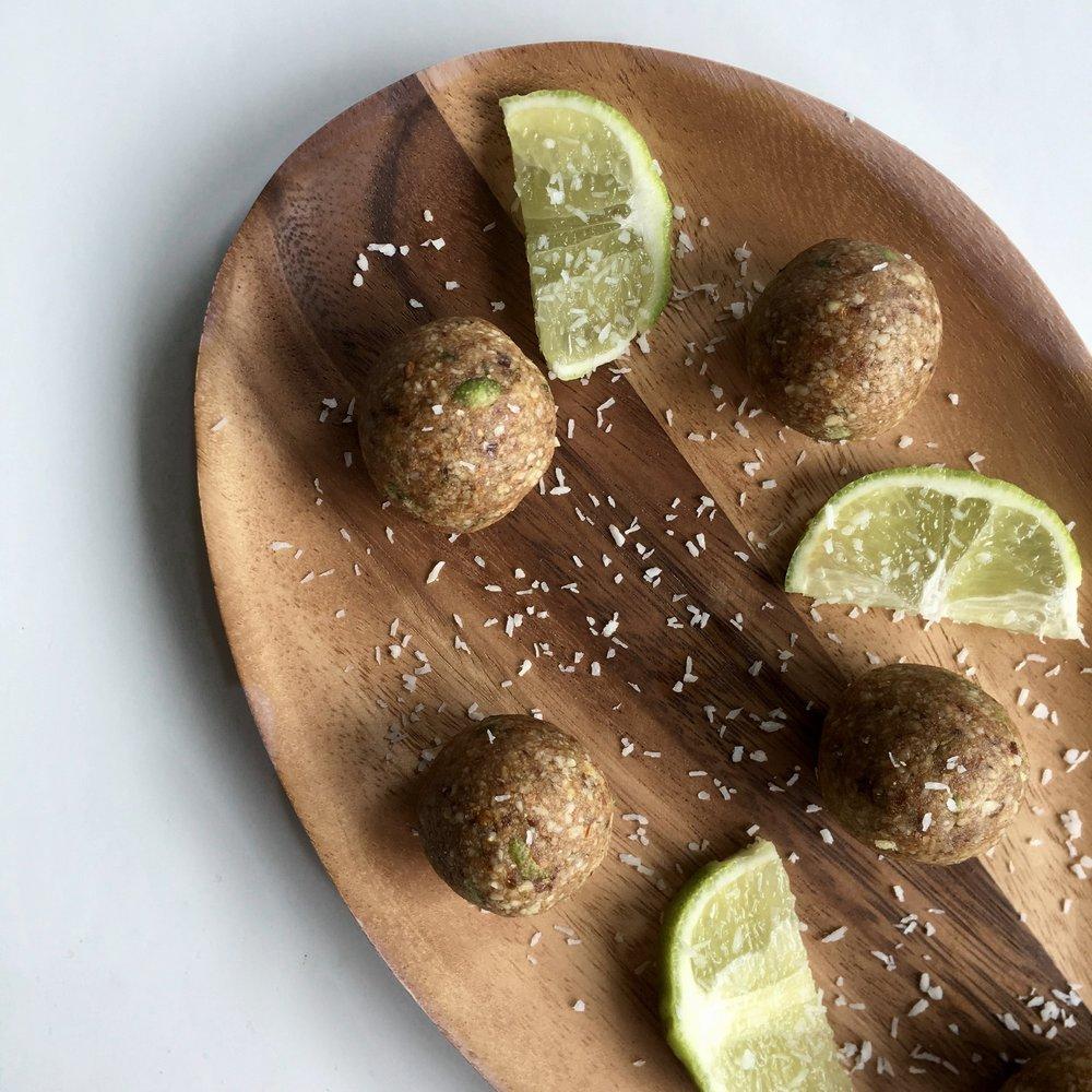 Lime Coconut.jpeg