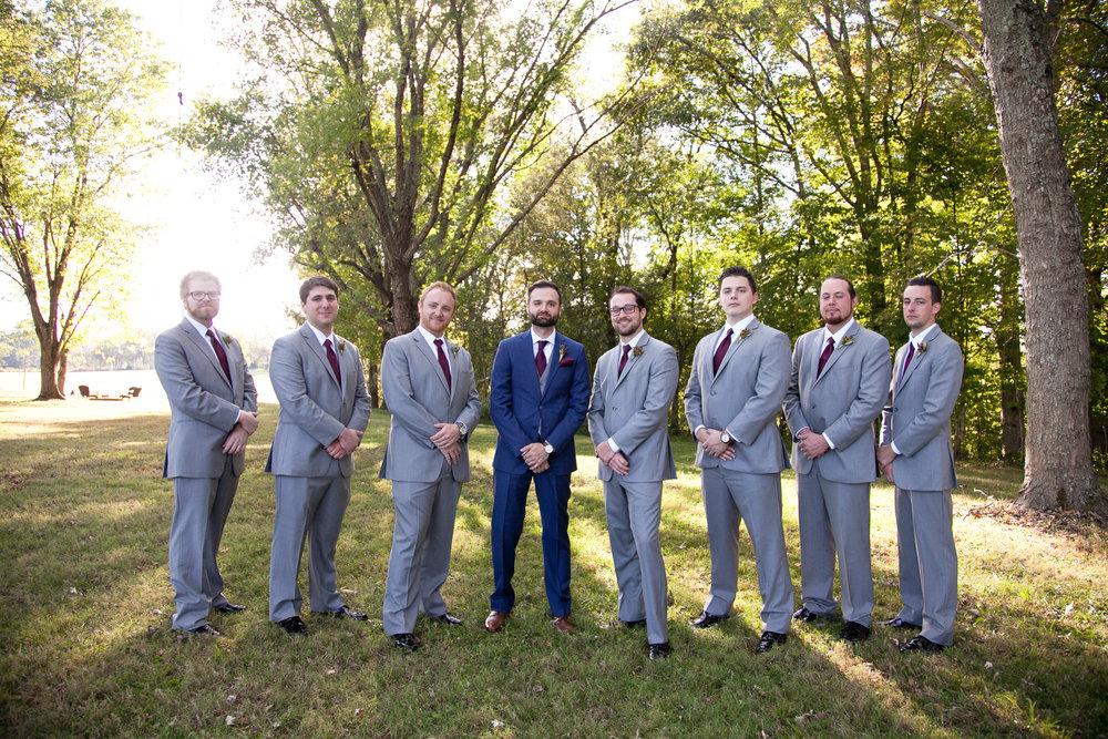 Gregory Wedding-Wedding Party Formal-0040.jpg