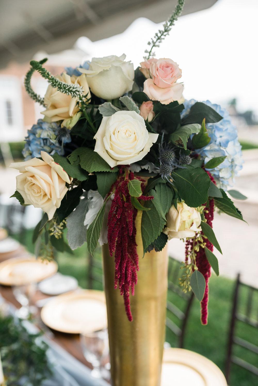 kylie_ben_wedding-0481.jpg