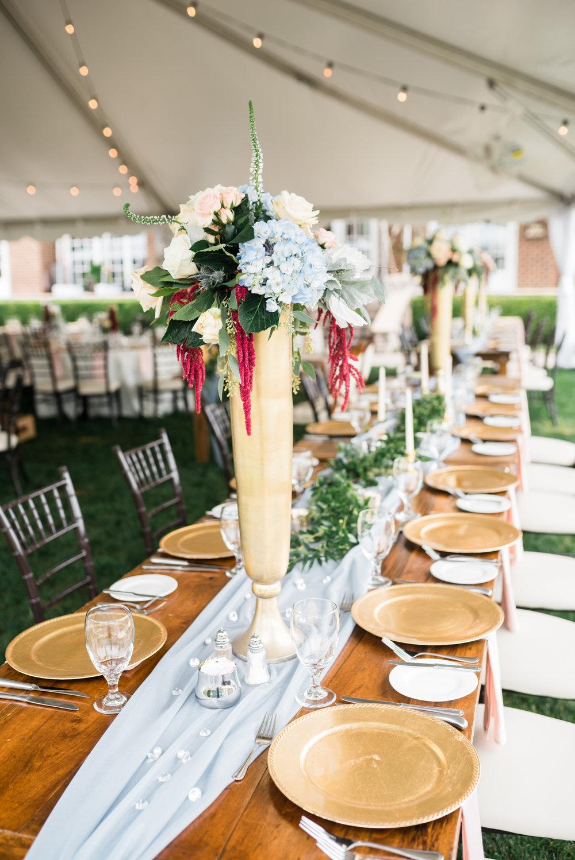 kylie_ben_wedding-0476.jpg