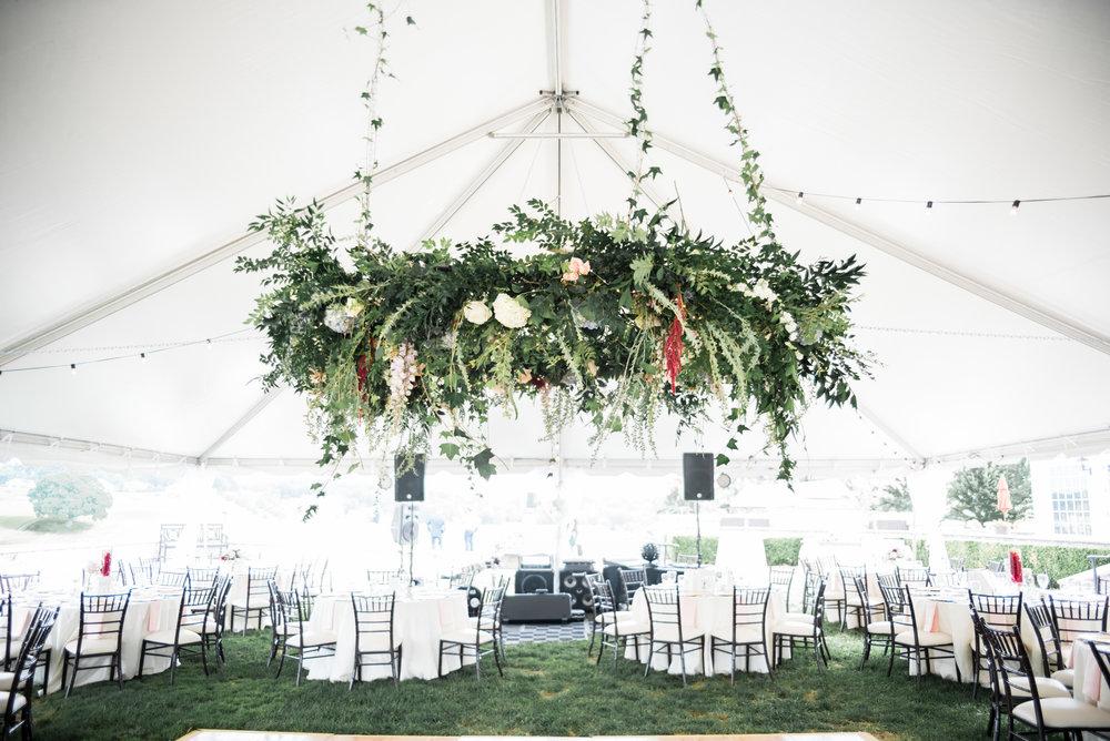 kylie_ben_wedding-0764.jpg