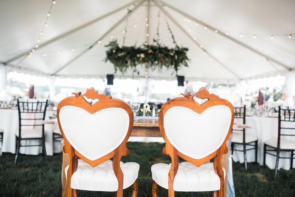 kylie_ben_wedding-0212.jpg