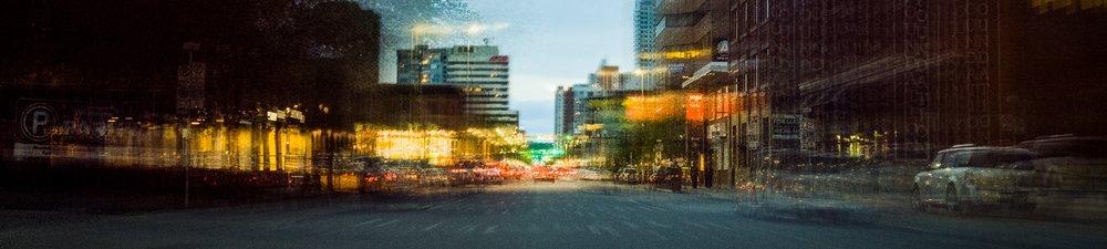 street -