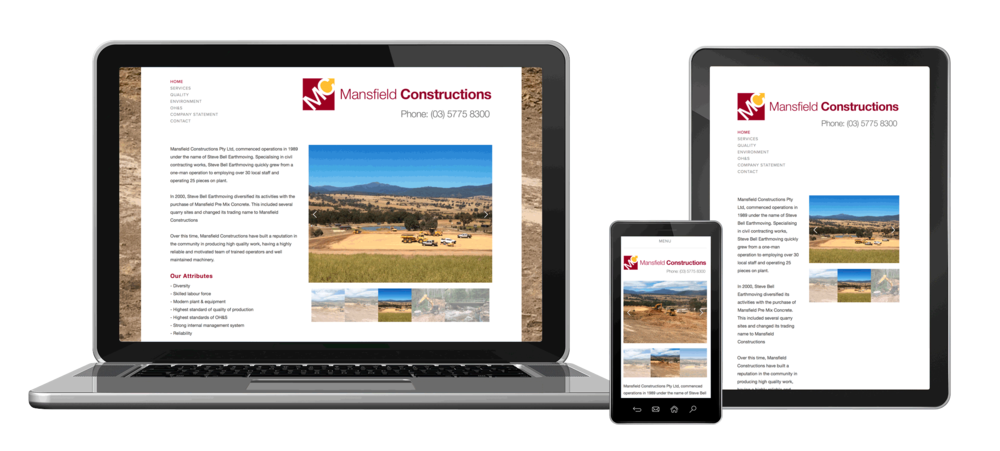 Mansfield_Constructions_devices.png