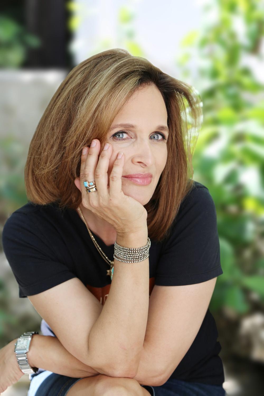 Janie Hayes | Founder & CEO