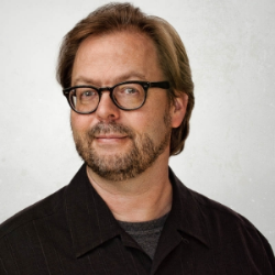 Jonathan D. Rice
