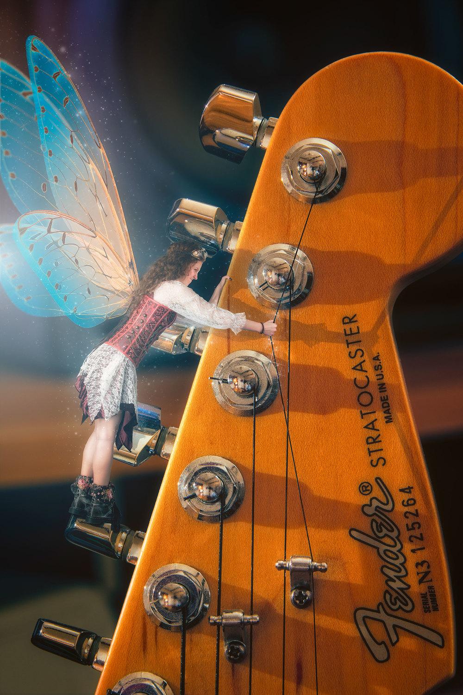 Guitar-Fairy.jpg