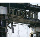 blackfield-II.jpg