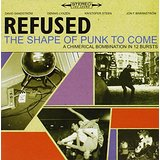 refused-shape.jpg