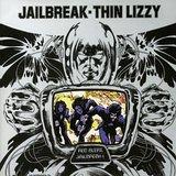 thin-lizzy-jailbreak.jpg