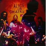 Alice.In.Chains-Unplugged.jpg