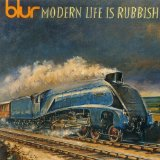 Blur-ModernLife.jpg