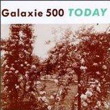 Galaxie.500-Today.jpg