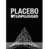 Placebo-Unplugged.jpg