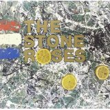 Stone.Roses-StoneRoses.jpg