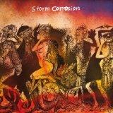 Storm.Corrosion-StormCorrosion.jpg