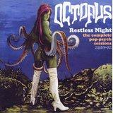 Octopus-Restless.jpg