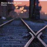 Steve-Hackett-Live-Rails.jpg
