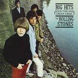 Stones-Big-Hits.jpg