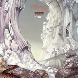 yes-relayer.jpg
