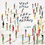 Steve.Mason.Humans.jpg