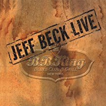 Jeff.Beck.BBKing.jpg
