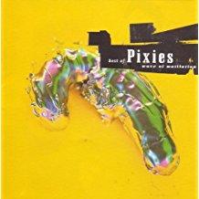 Pixies.WOM.jpg