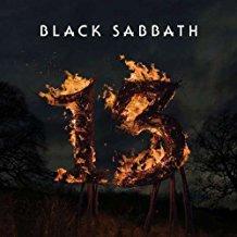Black.Sabbath.13.jpg