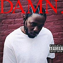 Kendrick.Lamar.Damn.jpg