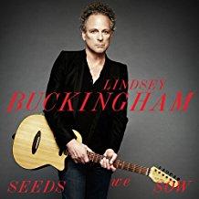 Lindsey.Buckingham.Seeds.We.Sow.jpg