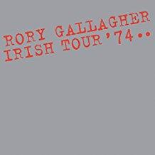 Rory.Irish.Tour.jpg