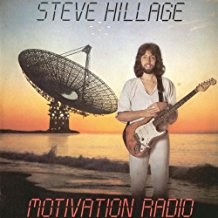 Steve.Hillage.Motivation.Radio.jpg