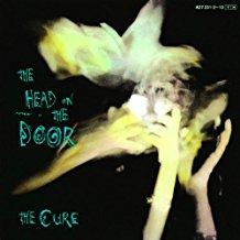 The.Cure.Head.jpg