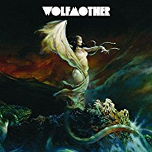 Wolfmother.jpg