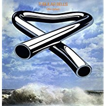 Mike.Oldfield.Tubular.Bells.jpg