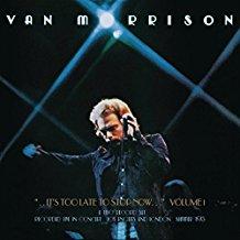 Van.Morrison.Its.Too.Late.jpg