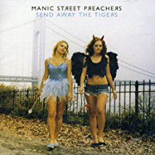 Manic.Street. Preachers.Tigers.jpg