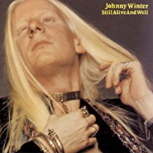 Johnny.Winter.Still.Alive.And.Well.jpg