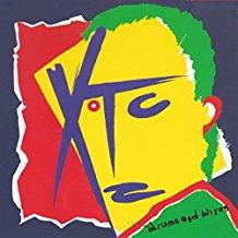 XTC.Drums.jpg