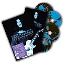 PG.Anthology.CD2.jpg